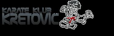 Karate Klub Kretovič