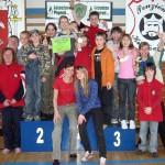 Revúcky pohár 2008