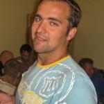 Drienica 2007