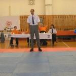 Jugo 2007