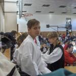 VÚKABU dorastenci a juniori 2007