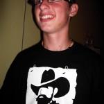 Sústredenie KKK 2008
