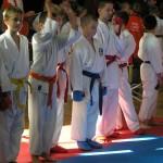 Prešov 2007