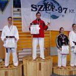 Budapest Open 2007