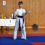 Majstrovstvá VÚKABU, 12.4.2008 , Bardejov