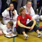 Majstrovstvá Slovenska detí a žiakov, 10.5.2008, Košice