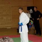 MS dorastencov a juniorov Sabinov 2007