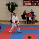 4th Harasuto Europe Cup, 1.3. - 2.3.2008, Lodz, Poľsko