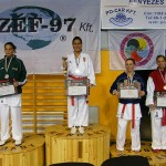 11th Budapest Open