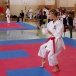 Majstrovstvá VÚKABU dorastu a juniorov, Košice, 11.10.2008
