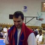 Jugo Cup Košice 2008