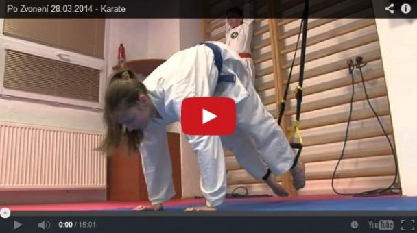 KK Kretovič Košice v TV region