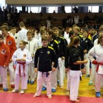 MSR, dorastencov, juniorov, Trnava 2014 1