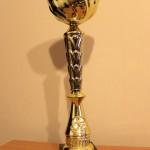 MSR dorastu a juniorov, Trnava, 6.12.2014 2