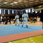 MSR dorastu a juniorov, Trnava, 6.12.2014 4