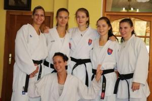 Sustredenie KK Kretovic 2015 095