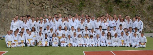 Sustredenie KK Kretovic 2015 title