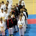 Avas Cup 2015 Miskolc 1