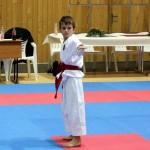Avas Cup 2015 Miskolc 5