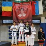 Avas Cup 2015 Miskolc 8