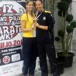 Grand Prix Poland, Bielsko-Biala, 2015 (3)