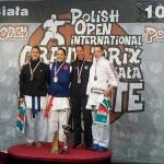 Grand Prix Poland, Bielsko-Biala, 2015 (4)
