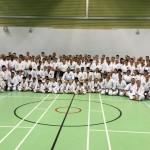 Seiwakai Seminar London 03