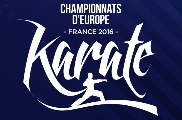 EKF championship title