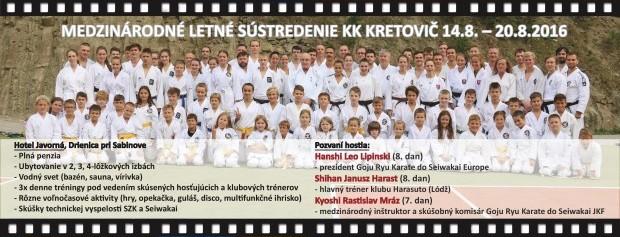 Letne sustredenie 2016 title