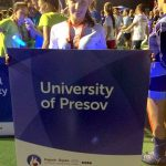 EU university games 2016, Zahreb (11)