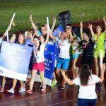 EU university games 2016, Zahreb (3)
