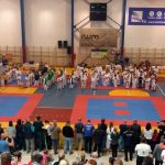 lubovna-open-cup-1