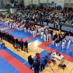 sp-kadetov-a-juniorov-2016-2-kolo-nitra-1