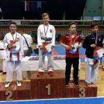sp-kadetov-a-juniorov-2016-2-kolo-nitra-2