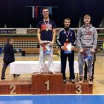 sp-kadetov-a-juniorov-2016-2-kolo-nitra-3