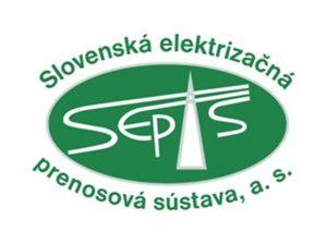 Náš Karate Klub Kretovič podporila Slovenská elektrizačná prenosová sústava, a.s.